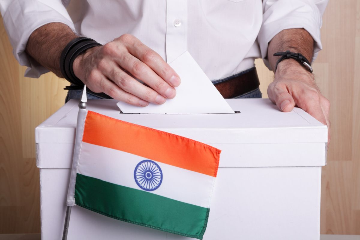 Last date for filling form 12D which provides postal ballot service extends to Jan 20