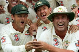 Shane Warne, Ricky Ponting to captain star-studded teams in bushfire fundraiser game