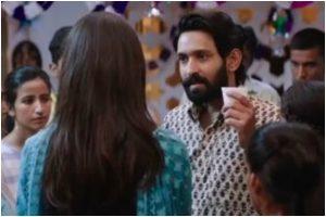 Watch | Deepika Padukone drops new dialogue promo of Chhapaak