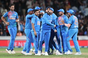 Team India will not travel to Sri Lanka and Zimbabwe, says BCCI