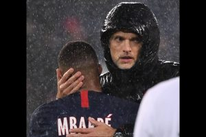 We lacked concentration: Thomas Tuchel post PSG's 4-4 draw in Amiens