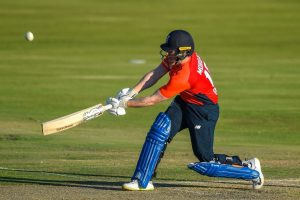 223-run chase in Centurion is a reference point to what we can do: Eoin Morgan