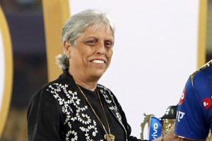 Get the World Cup home: Diana Edulji to India women after win over Australia