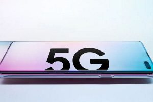 India's first 5G smarphone to be launched on Feb 24, at around Rs 50K