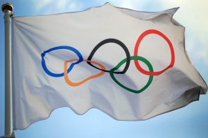 IOC committed to Tokyo Games, says senior member amid coronavirus virus outbreak