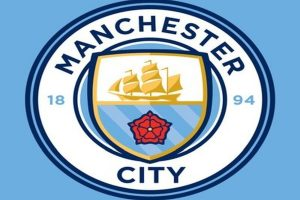 Manchester City barred from European competitions for next 2 seasons