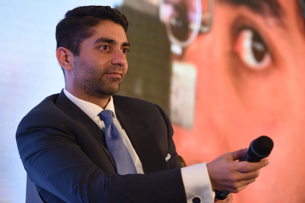 Tokyo Olympics 2020, Abhinav Bindra, Indian Olympic Association (IOA)