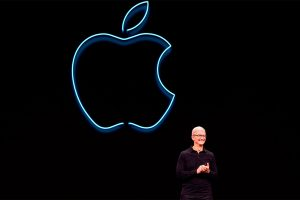Apple CEO Tim Cook granted restraining order against an Indian-origin stalker