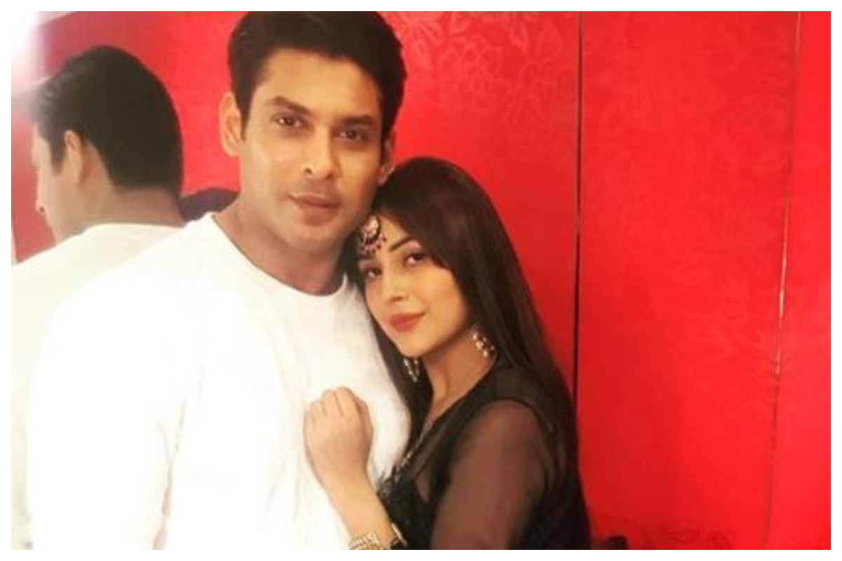 Watch | Sidharth Shukla and Shehnaaz Gill all set to give treat to SidNaaz fans