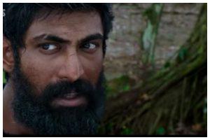 Watch | Rana Daggubati starrer 'Haathi Mere Saathi' teaser out