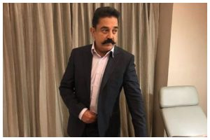 Indian 2 accident: Kamal Haasan writes to production house, calls for safety audit