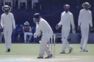 'Every Indian must know Hindi,' commentator's statement during Ranji Trophy match sparks outrage on social media
