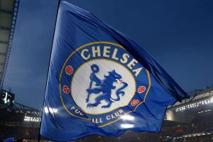 Chelsea to ban Manchester United fans involved in 'homophobic chants' at Stamford Bridge