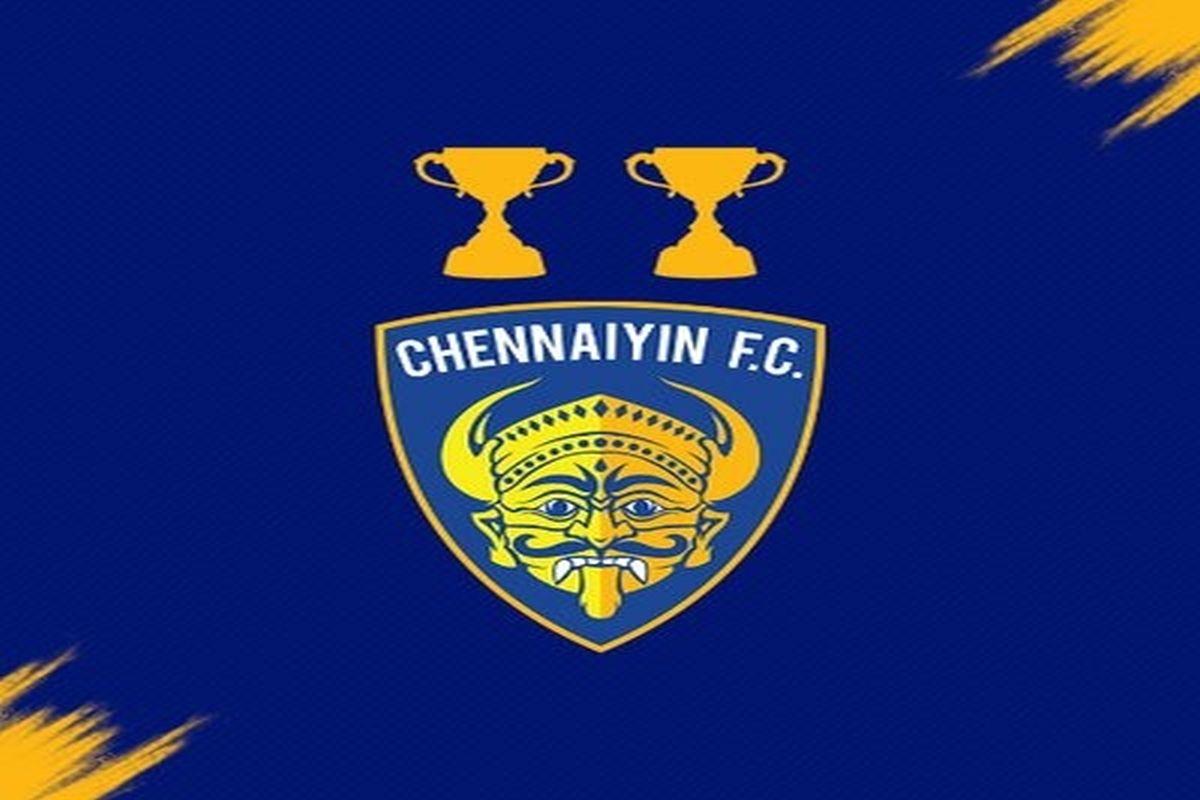Chennaiyin FC, COVID-19, coronavirus,