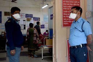 Coronavirus: 2 test positive at Kolkata airport after return from Bangkok,1 quarantined in Delhi