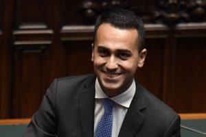 Russia key to 'constructive' Libya talks: Italy