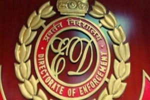 Delhi court allows NRI businessman Thampi to travel UAE for a week