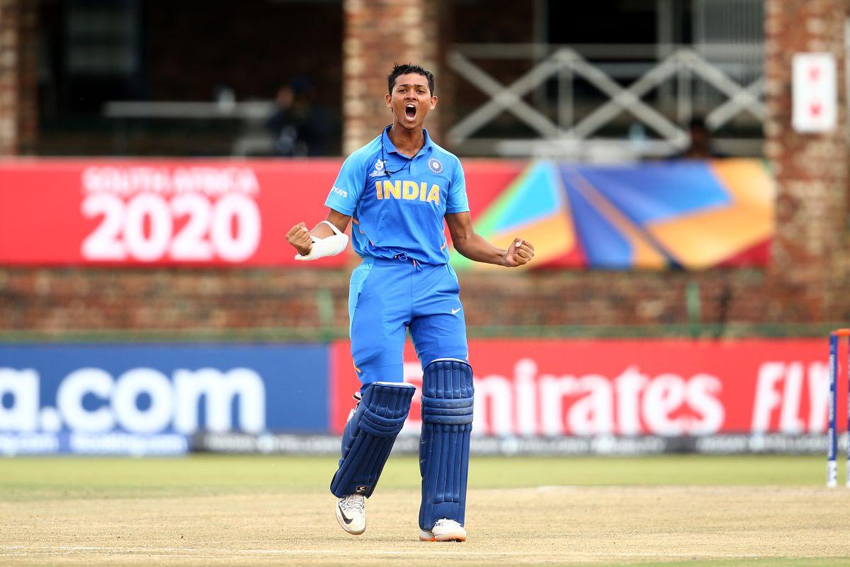 Steve Smith, Yahasvi Jaiswal, Riyan Parag, IPL 2020, IPL news, Steve Smith news, Rajasthan Royals news, Yashasvi Jaiswal ipl team,