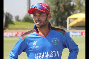 'Mankad' not in spirit of game but within the rules: Afghanistan skipper Farhan Zakhil