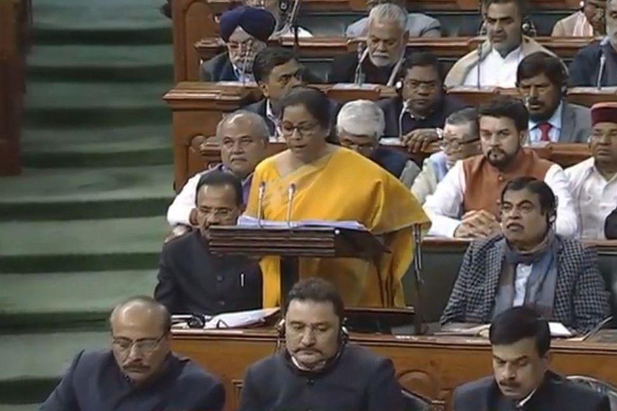 Union budget, Budget, Kolkata, West Bengal, Bengal