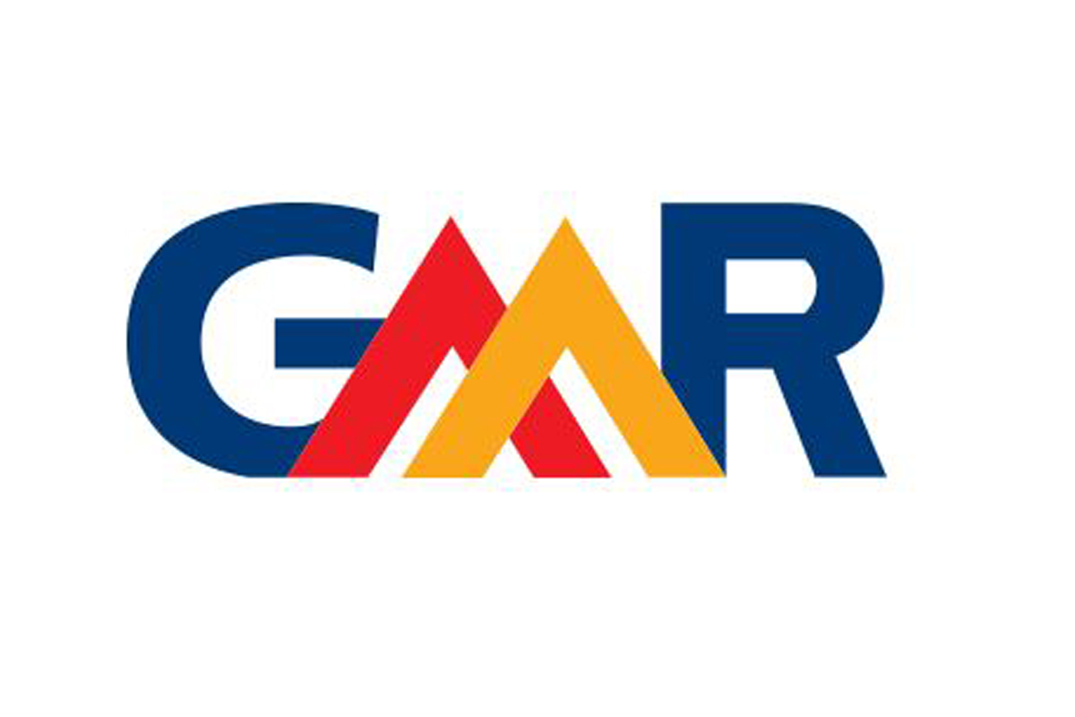 GMR Infra loses early gains, rallies 9% on stake sale in airport biz
