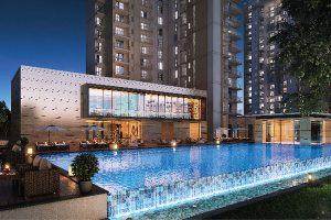 Godrej Properties to buy 3-acre land in Mumbai's Chandivali area for Rs 153 cr