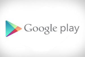 Google removes 600 'disruptive' apps along with their developers from Play Store