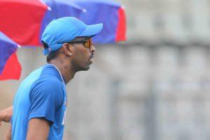 Always strive to be the best but in the right way, Virat Kohli advises Hardik Pandya