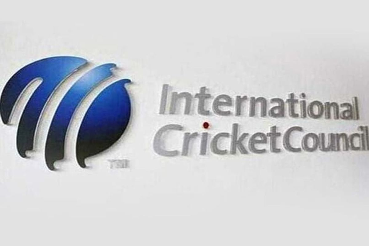 ICC, COVID-19, World T20,
