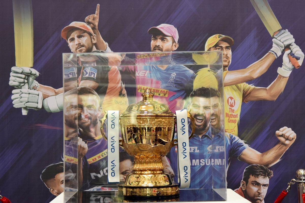 IPL 2020: Full schedule, timings and venues