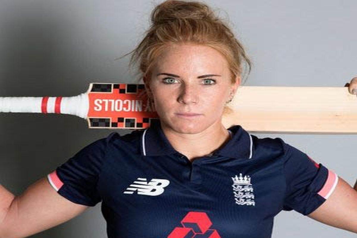 Lauren Winfield, England, Australia, Lisa Keightley, South Africa, West Indies, ICC Women's T20 World Cup 2020, ICC Women's T20 World Cup