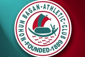 Mohun Bagan fined Rs 3 lakh, asked to clear dues to 4 ex-players and former coach Jamil