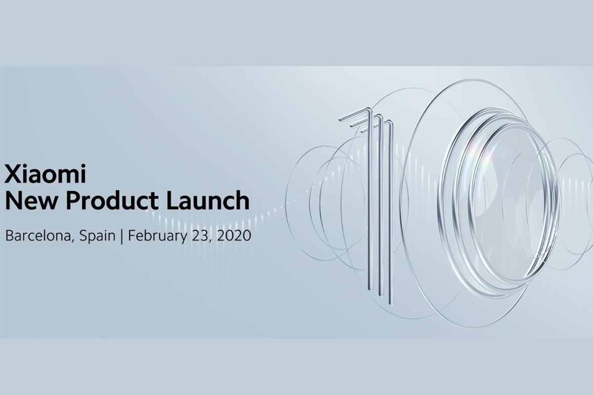 Xiaomi Mi 10 camera samples teased; Mi 10 Pro leaked