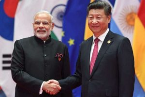 'Fully demonstrates friendship': China on PM Modi's letter to Xi over Coronavirus