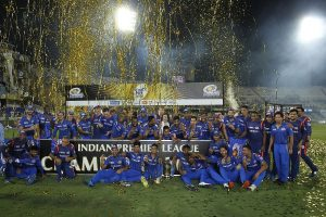 Workload management during IPL: Focus on injury-prone India players