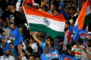 NZ vs IND, 5th T20I: Live Streaming Details, When and Where to watch the final clash of series