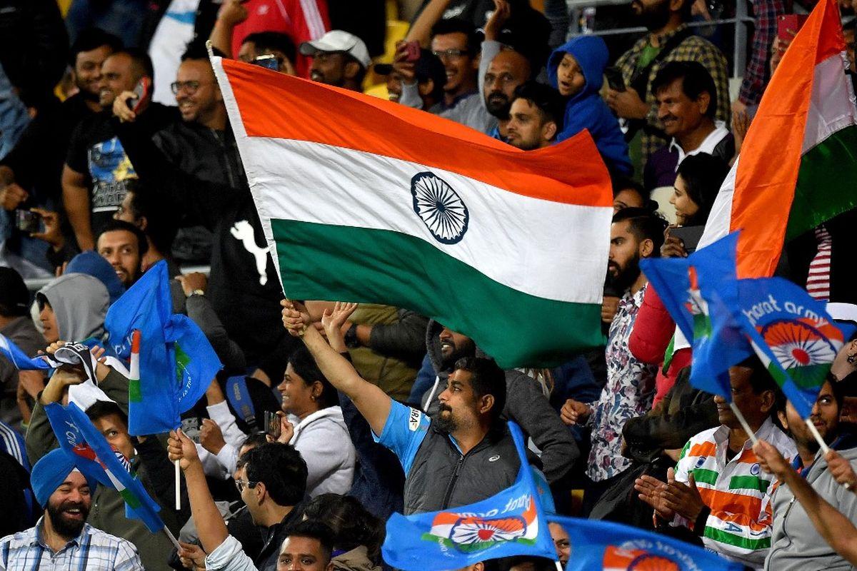 NZ vs IND, New Zealand, India, IND vs NZ, Mount Maunganui, Bay Oval Cricket Stadium