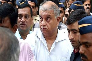Bombay HC grants bail to Peter Mukerjea in Sheera Bora murder case