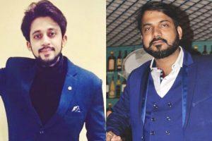 Abhishek Archana Srivastava and Sarkar Ali to start shoot for 'Hifaazat' in March first week