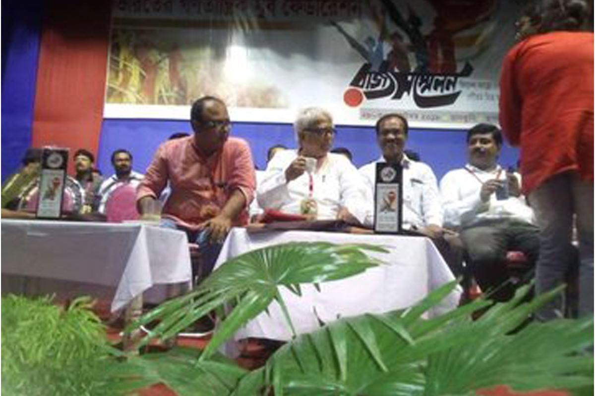 BJP, Kolkata, Delhi, Narendra Modi, Left Front, Biman Bose, Hindutva, CPI-M, Budget, NPR, NRC, CAA, Bengal, West Bengal