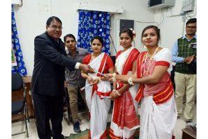 HP, Kerala cultural exchange under Ek Bharat, Shrestha Bharat