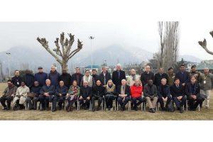 Foreign envoys conclude 2-day J&K visit