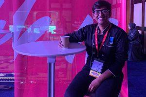 Chef Harsh Kedia to represent India at Gulf Food Festival in Dubai