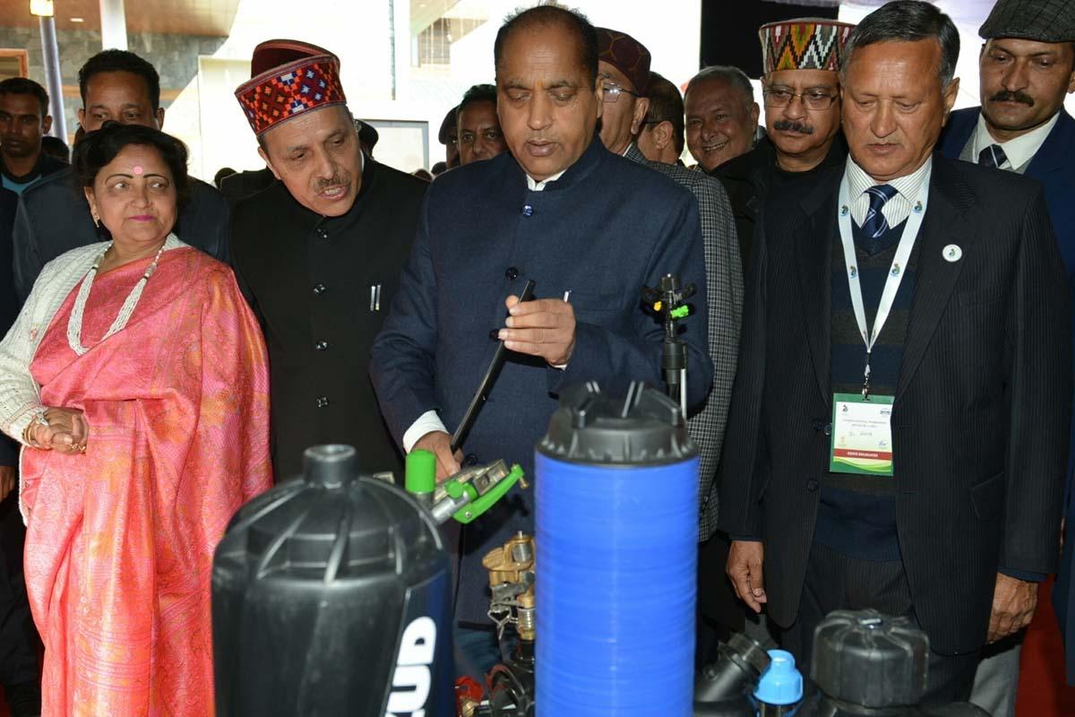 Kangra, Shimla, Jai Ram Thakur, Himachal, Himachal Pradesh, Congress, Narendra Modi, Mandi
