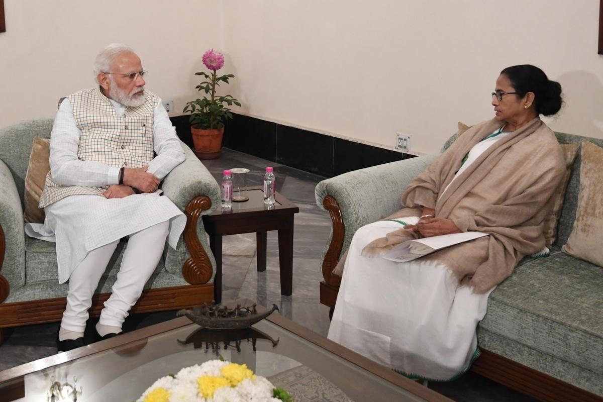 Opposition, Mamata Banerjee, Narendra Modi, Amit Mitra, GST, Bengal, Budget, Kolkata, West Bengal