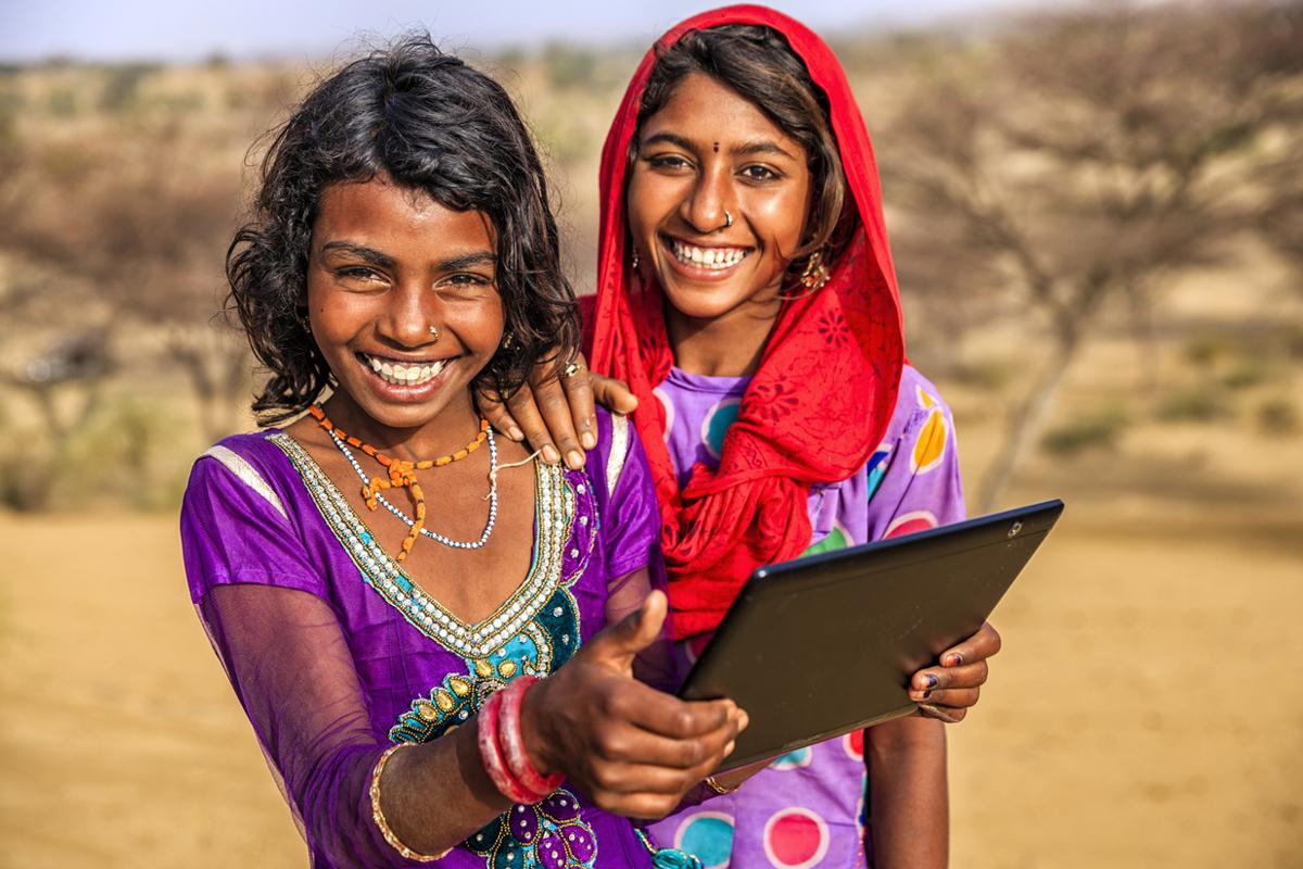 The Scholar Gypsy, West Bengal, Aikyashree, Citizenship Amendment Act