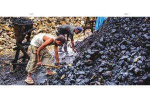 Innovation necessary to stop illegal mining