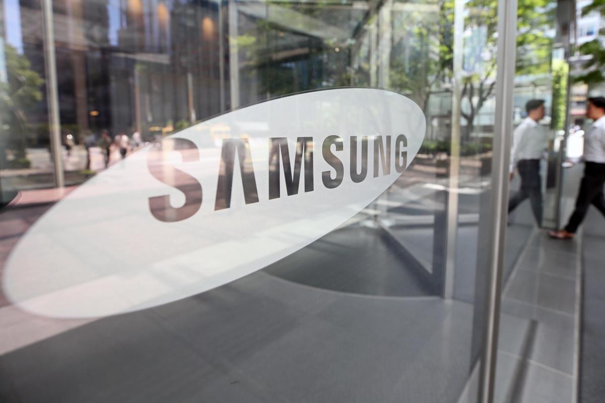 Samsung Galaxy S20 Ultra, Samsung, Galaxy S20, Smartphone, San Francisco, Galaxy S20 Ultra, Galaxy S20+, Galaxy Fold, Android