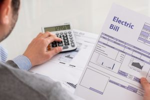 Power bill to shoot up if consumers want bills every month