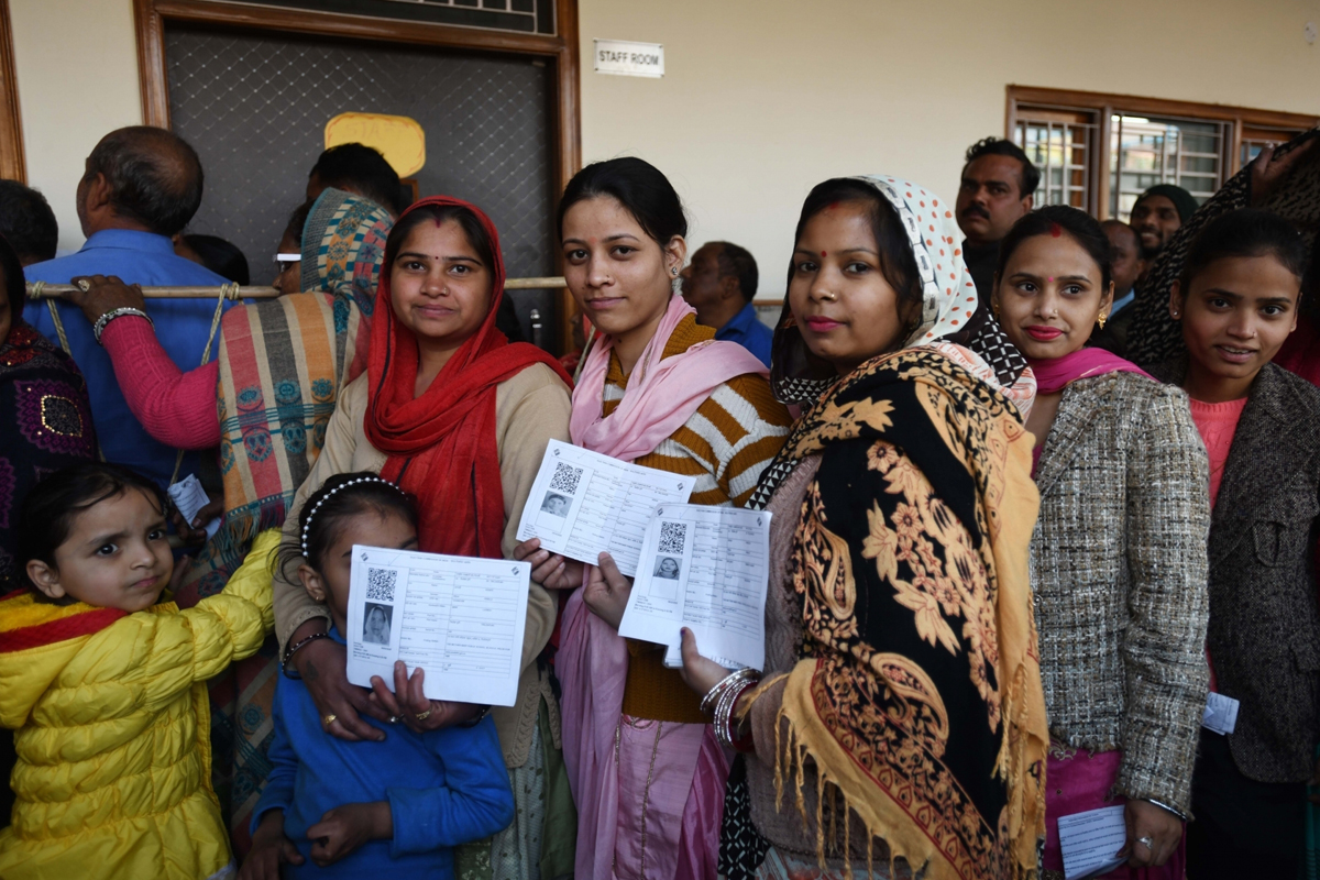 Elections to quangos, West Bengal, coronavirus pandemic, London, Manchester